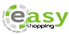 Easyshopping-Logo